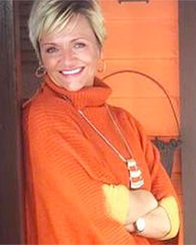 Tonya Finlay - Reston VA Homes For Sale